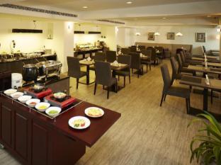 Welcome Hotel Taipei - Restaurant