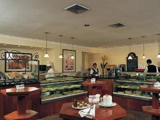 JW Marriott Hotel Caracas - Shops