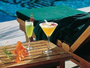JW Marriott Hotel Caracas - Svømmebasseng