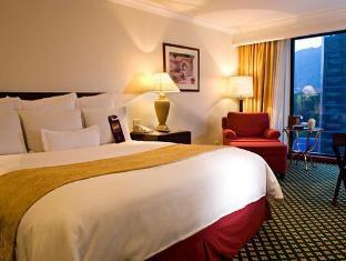 JW Marriott Hotel Caracas - Guest Room