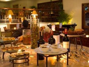 JW Marriott Hotel Caracas - Butikker