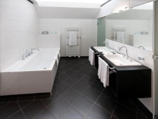 Hotel Ambassador Viena - Vonios kambarys