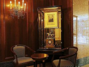 Hotel Ambassador Viena - Viešbučio interjeras