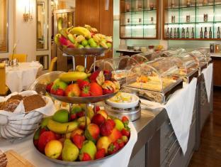 Hotel Ambassador Viena - Bufetas