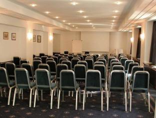 Hotel Ambassador Viena - Susitikimų kambarys