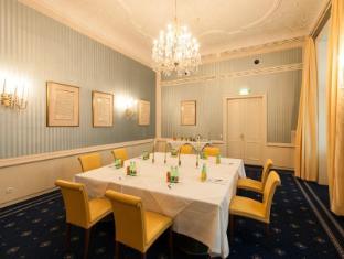 Hotel Ambassador Viena - Pokylių salė