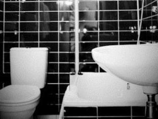 Aalborg Hotel Amsterdam Amsterdam - Bathroom