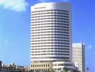 InterContinental Tokyo Bay Hotel