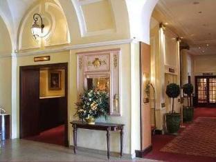 Hotel West End Promenade des Anglais Nice - Interior