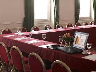 Hotel West End Promenade des Anglais Nice - Meeting Room