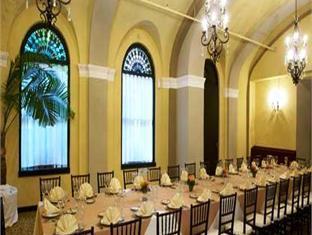 Hotel el convento san juan puerto rico - Seberang jaya public swimming pool ...