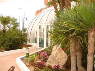 Hotel Mirador De Adra Almeria - Costa De Almeria - Surroundings