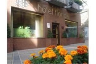 Acta Florida Hotel