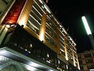 Hotel Roc Blanc photo