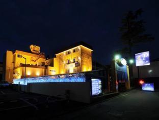 hotel Hotel Chapel Cinderella Kyoto Okazaki