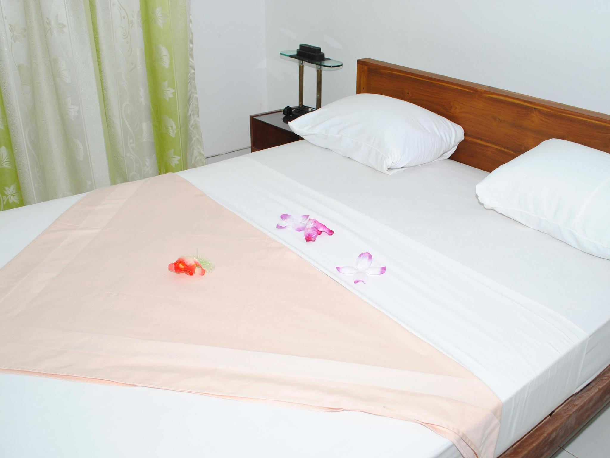 Vimana Guest House - Hotels and Accommodation in Sri Lanka, Asia
