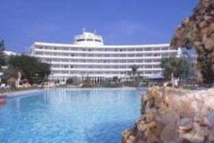 Posada De San Jose Hotel
