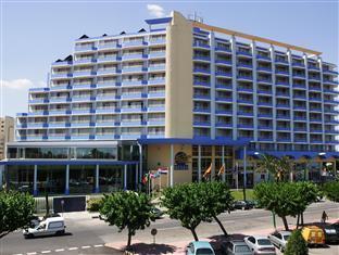Bild des Hotels Xon's Platja Hotel