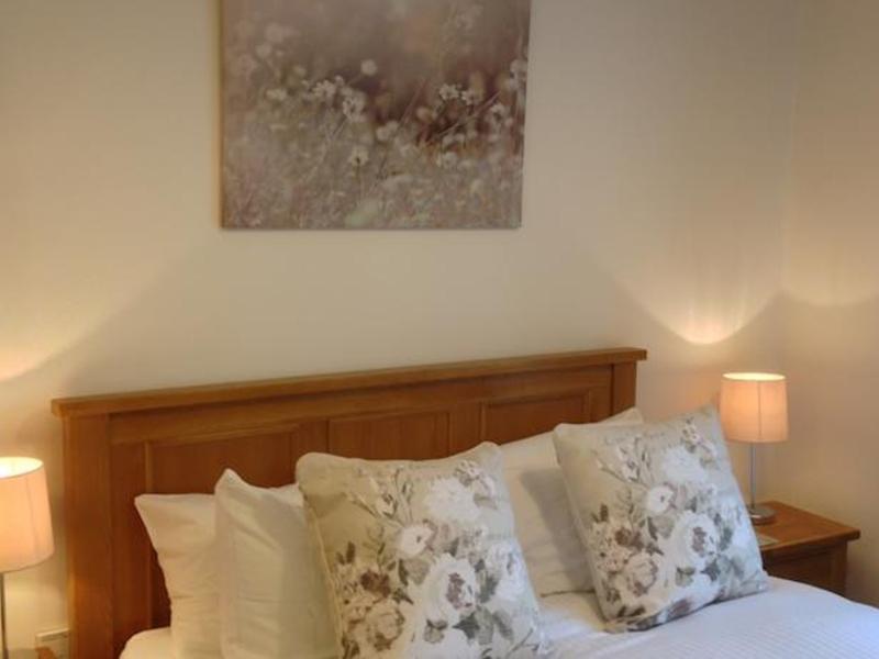CityStay - Warren Close Apartments - Hotell och Boende i Nya Zeeland i Stilla havet och Australien