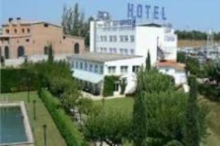 Vilobi Hotel