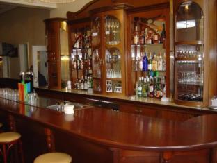 Budget Hotel Y Boulevard Amsterdam - Pub/Lounge