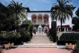 Roger de Flor Palace Hotel
