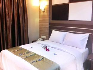 Godes Hotel