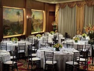 JW Marriott Hotel Mexico City - Ballroom