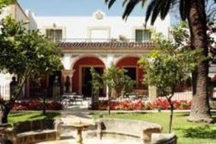 Duques De Medinaceli Hotel