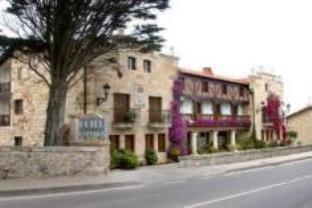 Cuevas Iii Hotel