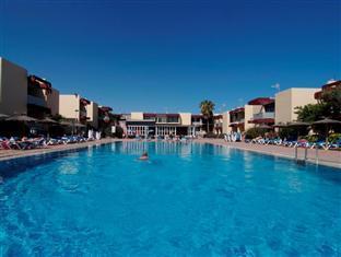 Hotel Club Palia Don Pedro Tenerife - General