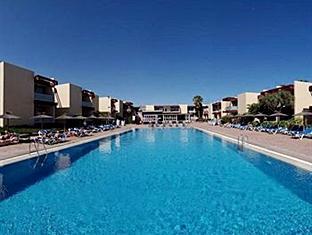 Hotel Club Palia Don Pedro Tenerife - Swimming Pool