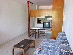 Hotel Club Palia Don Pedro Tenerife - Guest Room