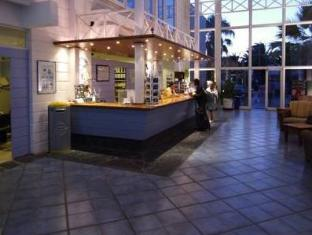 Hotel Club Palia Don Pedro Tenerife - Interior