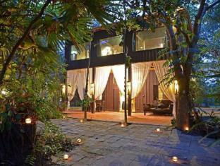 The Meru Villa Cambodia