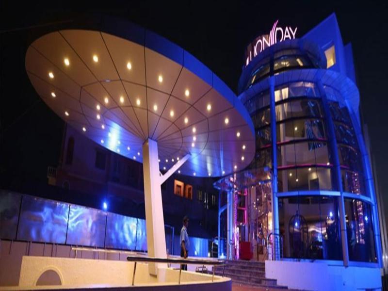 Million Day Mayiladuthurai Hotel - Mayiladuthurai