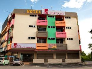 Hotel Bestari