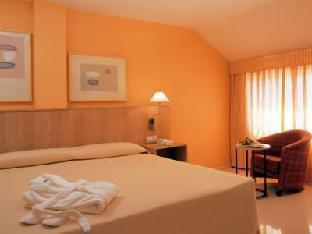 Best PayPal Hotel in ➦ Burjassot: