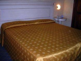 Hotel Swan's Cay Bocas del Toro - Guest Room
