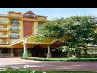 Country Inn And Suites By Carlson Panama Canal Hotel
