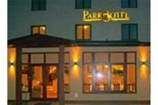 Park Hotel Kraków