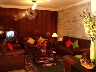 Hotel Balsa Inn - Hotels and Accommodation in Peru, South America