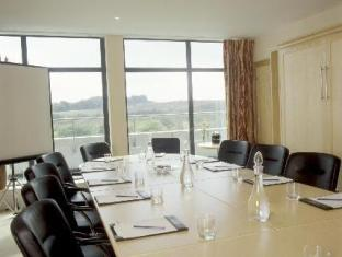 Green Isle Conference & Leisure Hotel Dublin - Kokoushuone