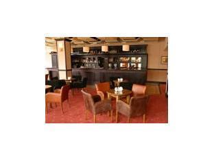 Ard Ri Hotel Waterford - Pub/Lounge