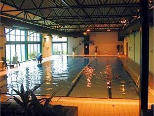 Ard Ri Hotel Waterford - Swimming Pool