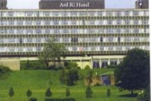 Ard Ri Hotel Waterford