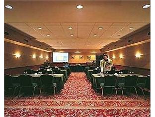 Ard Ri Hotel Waterford - Meeting Room
