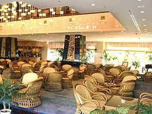 Jade Palace Hotel - More photos