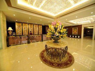 Peixin Hotel - More photos
