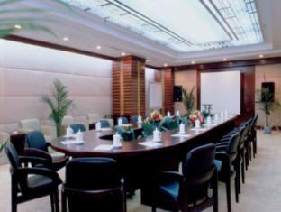 Yong Xing Garden Hotel